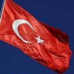 Türk bayrağı, Dünyada uğruna en çok can verilmiş bayraktır. https://t.co/0LxvKlOmMC