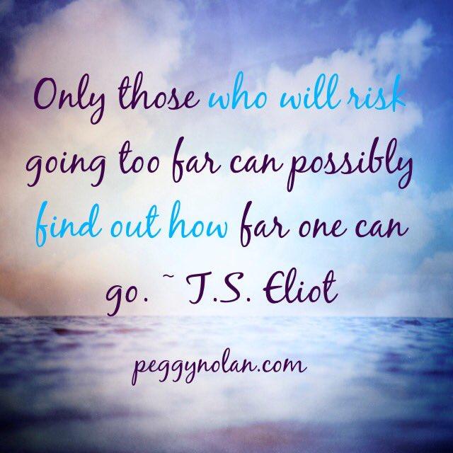 #FF grow far! @JaniceKobelsky @JenFlick33 @MelissaRapoport @LindaJoy @Emmay89 @Jill_Celeste @YogaMatMonkey https://t.co/lXEknV8KFc