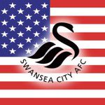 Trust ready for detailed discussions with new Swans owners https://t.co/roBTK5lzyg #Swans #SwanseaCity https://t.co/yNBOae0MRk