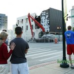 8 years ago today: Demolition begins for CenterPointe. Developer says it will open in 2018. https://t.co/GbQ5DL8Ipu https://t.co/6R8XGZqmAZ