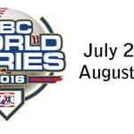 The @NBCBaseball is returning to Wichita on July 29th!  Get all of the info at https://t.co/8OVHOBofYn.  #B98FM https://t.co/QQ8RwRxKte