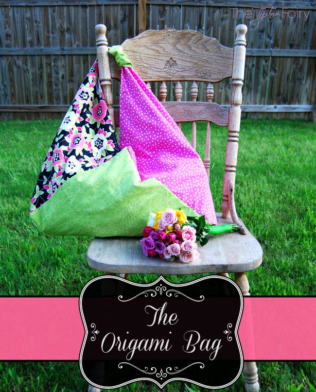Top Summer Projects for Saturday #crafts #DIY