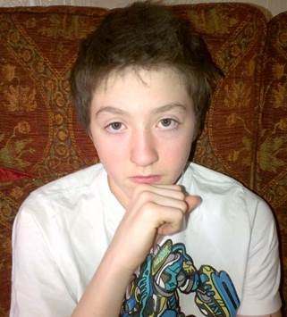 We're trying to find missing 14-year-old Jack Shilton. You can help. Just hit retweet https://t.co/daEXnNPkDR https://t.co/kwPxTo3PLV