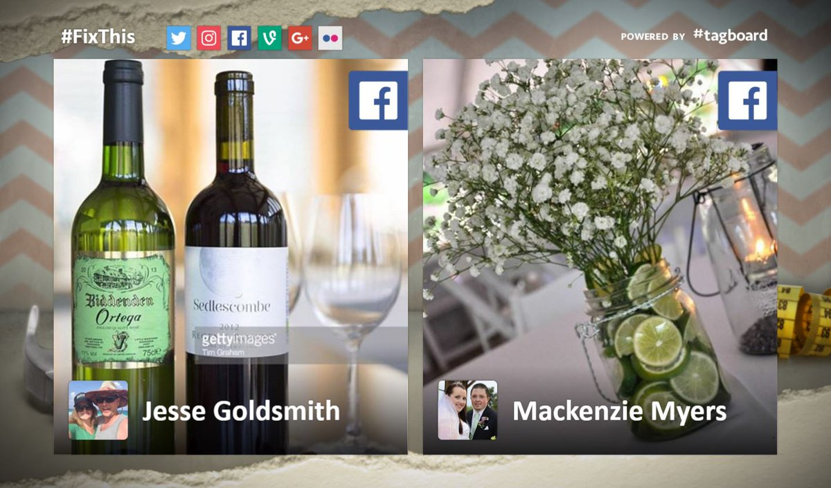 Wedding Decorations Re Were Talking Wedding Fix On Fixthisco Share Your Diy Wedding