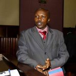Lobby files petition to stop interviews for top Judiciary staff