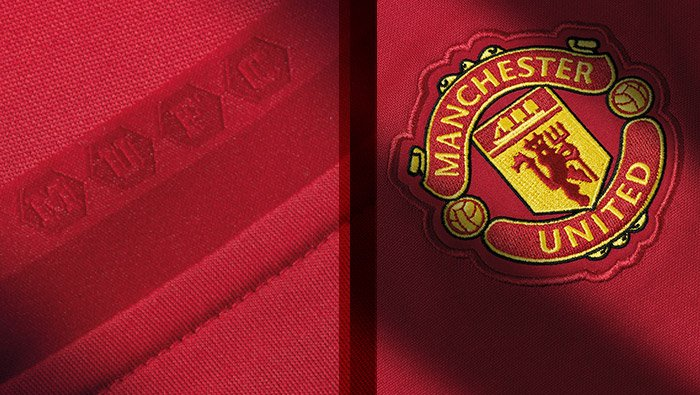 COMING SOON; The new @ManUtd 2016/17 Home kit. Available July 23rd. Pre-order now; https://t.co/KoPeDRZzId https://t.co/EO9QP88LhK