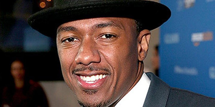 Nick Cannon on rumors he's dating TLC's Chilli: 'I'm damaged goods!