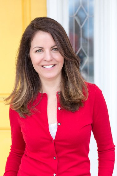 #Women in #Business Q&A: Elisabeth Vezzani, #CEO and #CoFounder, #Sugarwish. See more: https://t.co/FGp8XTsK5l https://t.co/aeBwClc6p5