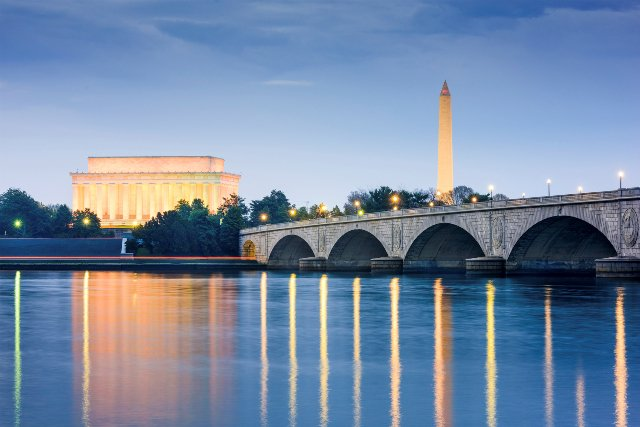 Things to Do in DC This Weekend (July 14-17) via @washingtonian