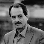 Master Taheri has been in solitary more than 5 years illegally and unfairly #freetaheri #FreeTaheri https://t.co/80eR2kRXSc