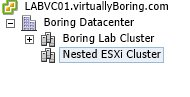 How to Add ESXi Hosts to vCenter using PowerShell - VirtuallyBoring https://t.co/l5LojO6Hw2 https://t.co/LmXdVUFCEa