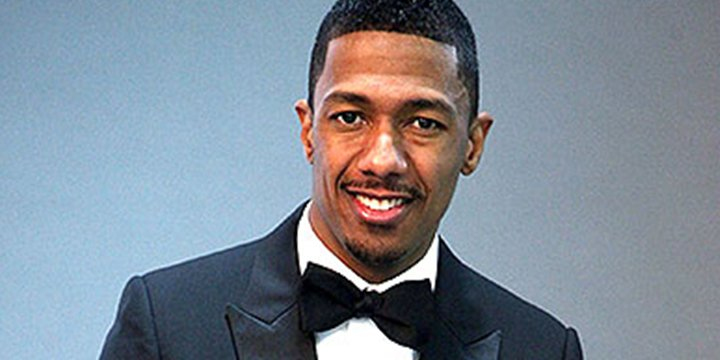 Nick Cannon joins new campaign that donates suits to the unemployed