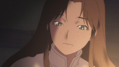 Time Travel Shoujo: Mari Waka to 8-nin no Kagakusha-tachi  Episode 2 animeindo