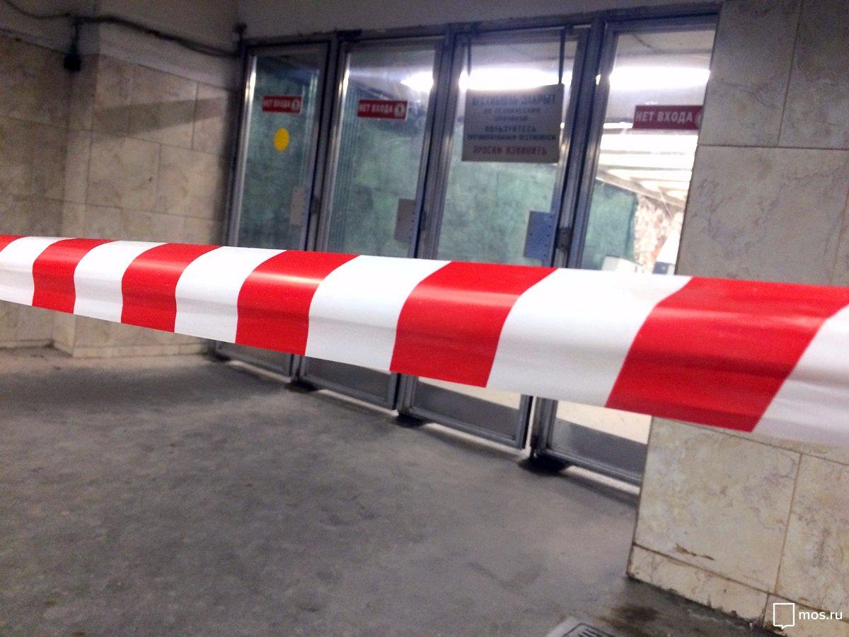 Речной вокзал интим услуги дешево за 1000руб 9 фотография