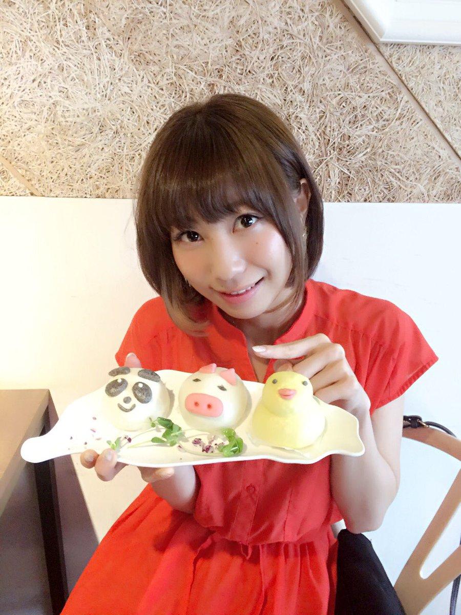 番長レポート②台湾編サイン会が終わりお昼を食べにいきました。担仔麺を頂き台湾料理はとてもお気に入りのようです。さて、ラス