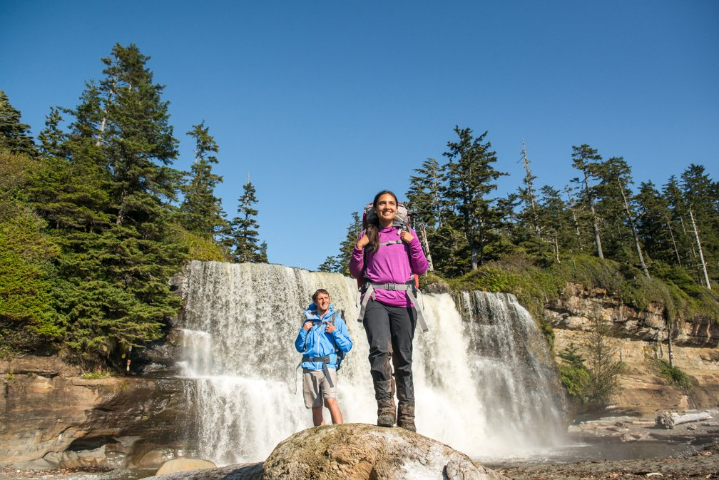 Happy Canada's #ParksDay! Where are you celebrating? Share your photos with us using #PC105 https://t.co/7aGpLxArwl
