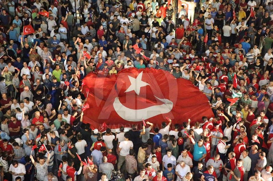 トルコ (Turkey) Part.4©2ch.netYouTube動画>1本 ->画像>137枚