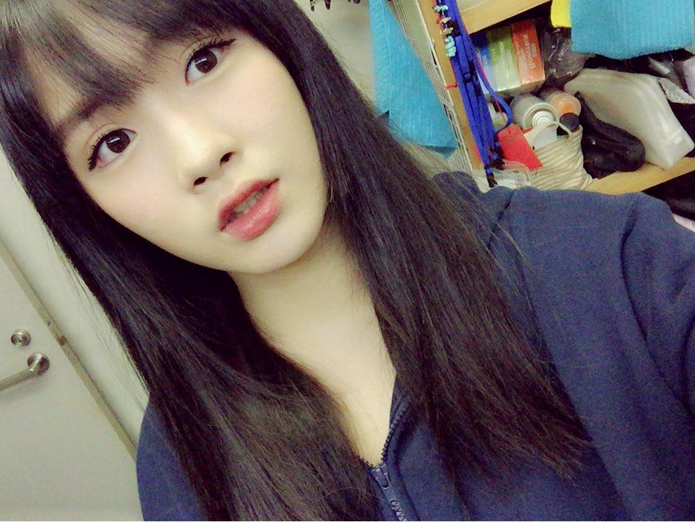 【NMB48】中野麗来応援スレ☆17[情報]【れいな れいちぇる】YouTube動画>7本 ->画像>300枚