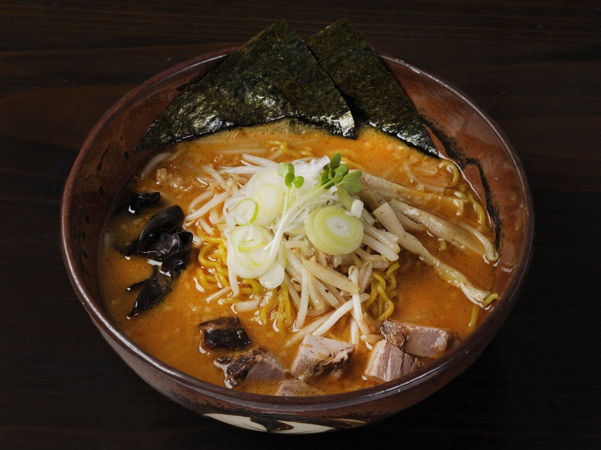 献给不喜欢寿司的你:日本美食攻略之除了寿司你还可以吃什么!