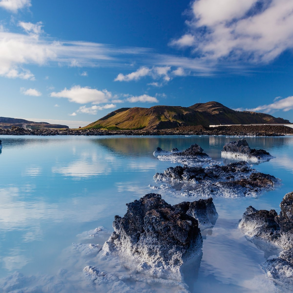 Aberdeen to Iceland return from £128 with Icelandair. View all destinations & fares: