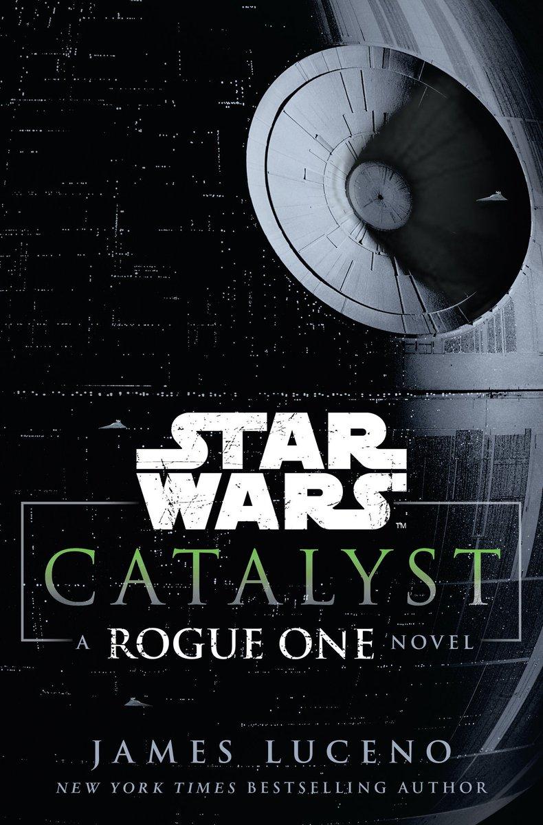 New Star Wars Books CnfDLikWEAAh5Zv