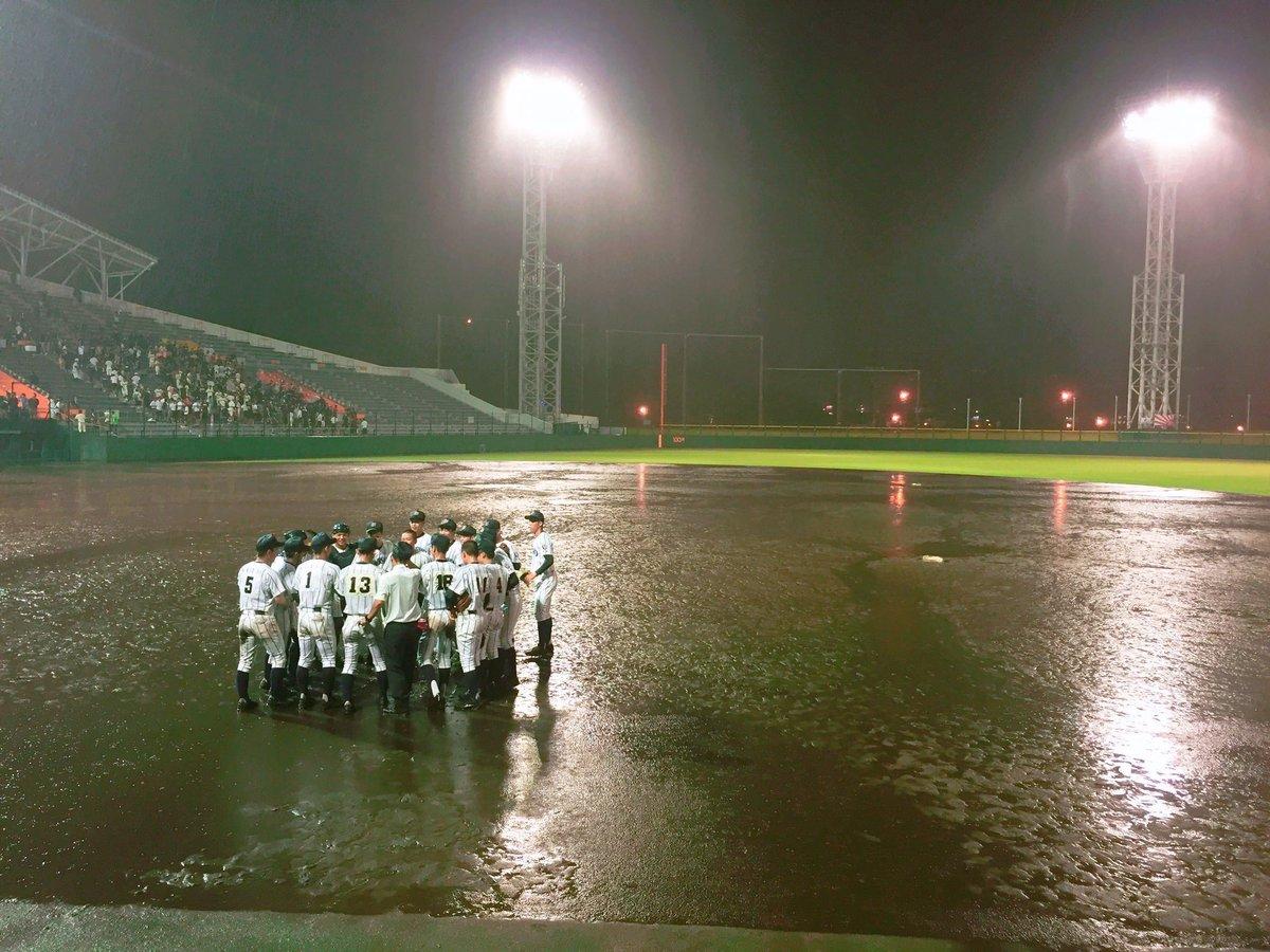アメトーク高校野球大好き芸人町田プレーが凄い …