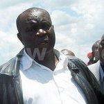 Former Rwenzururu prime minister dead