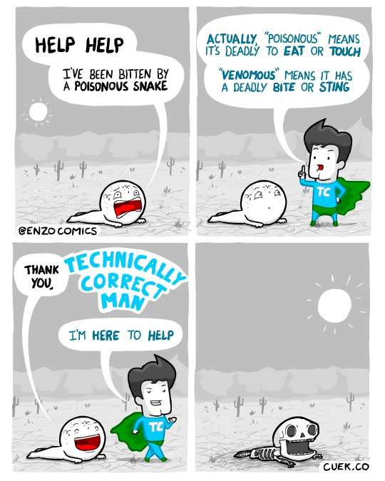 Technically Correct Man, always ready to #help: https://t.co/BRSsmUmAyf