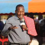 Schools and colleges to be guarded by police, says Interior CS Joseph Nkaissery