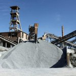 Zambia needs Portland Cement Zambia after FBZ merger https://t.co/sWqHSbDSww https://t.co/0LyV5w1uKM