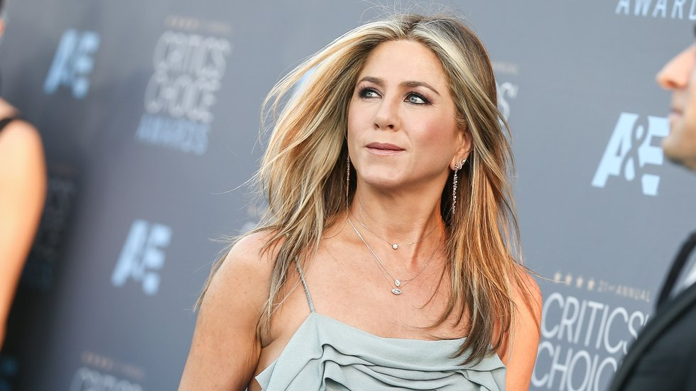 Health Essay Writing Jennifer Aniston Pens Powerful Essay On Pregnancy Pressure Body Shaming  And Tabloid Sexism Https Persuasive Essay Topics High School Students also Thesis Statement For Descriptive Essay Jennifer Aniston Pens Powerful Essay On Pregnancy Pressure Body  Essay On Photosynthesis