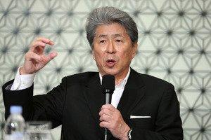 """""""@1999Style: 鳥越さんの「空襲経験エピソード」 福岡県出身者に聞いたら、空襲なんかない。疎開地だった(加藤清隆氏) …とか。もう、どうにもこうにも…? https://t.co/OKbgmM12xm"""" 1953年朝鮮戦争停止時は18才だよね、もしや・・"""