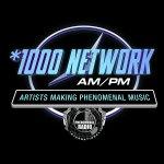 Artists Making Phenomenal Music https://t.co/FKtE2zUqDw *1KN @ThatPhenomKid @greze HYPE Playlist 07.10 @realjdobypr https://t.co/WFLAk1jW4T