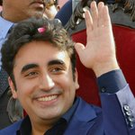 Chairman #PPP Bilawal Bhutto Zardari at Election Rally in Muzafferabad, Azad Jammu & Kashmir. https://t.co/NLdRTwYzDP