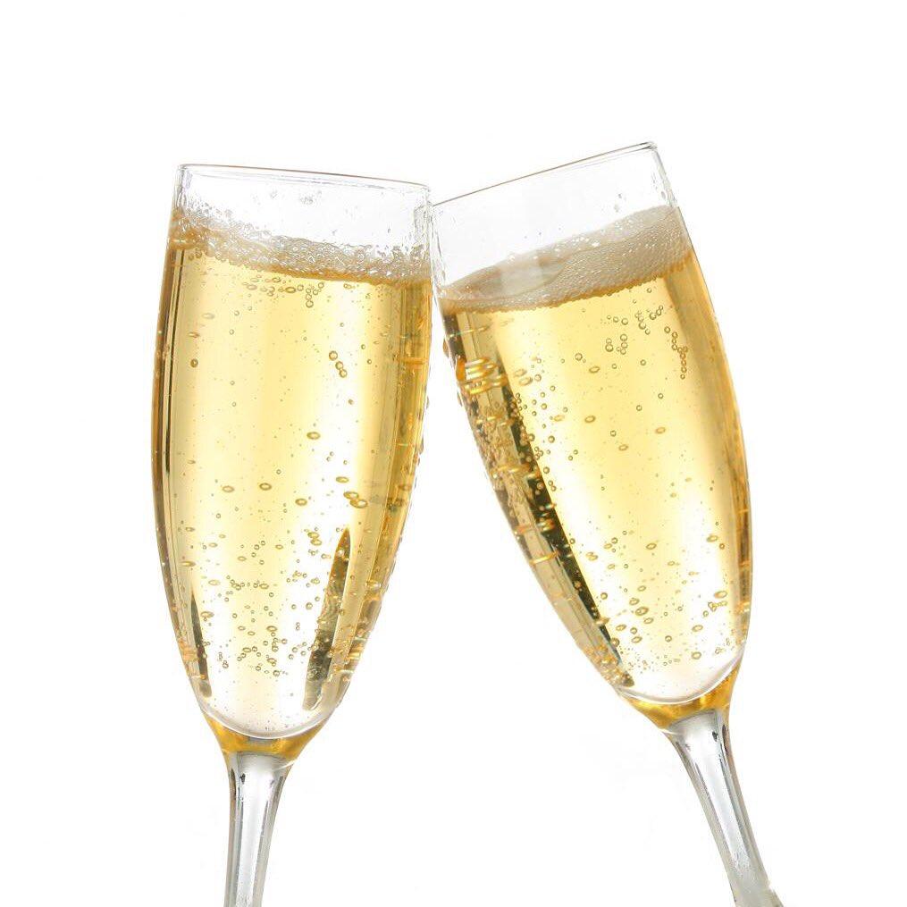 Cheers. To #JamRoc https://t.co/6emI6xBuxc
