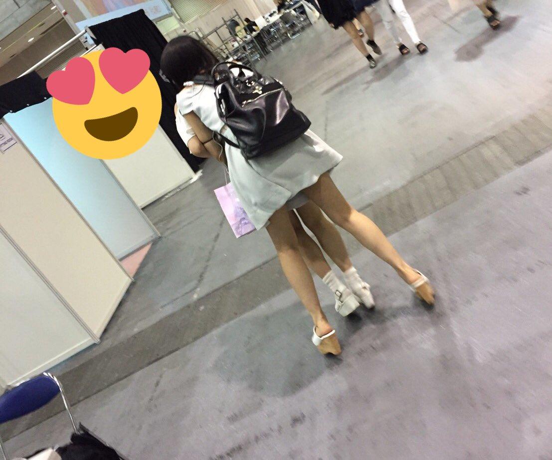 【元NMB48】村上文香 応援スレ☆140【NHK大津】YouTube動画>4本 ->画像>352枚