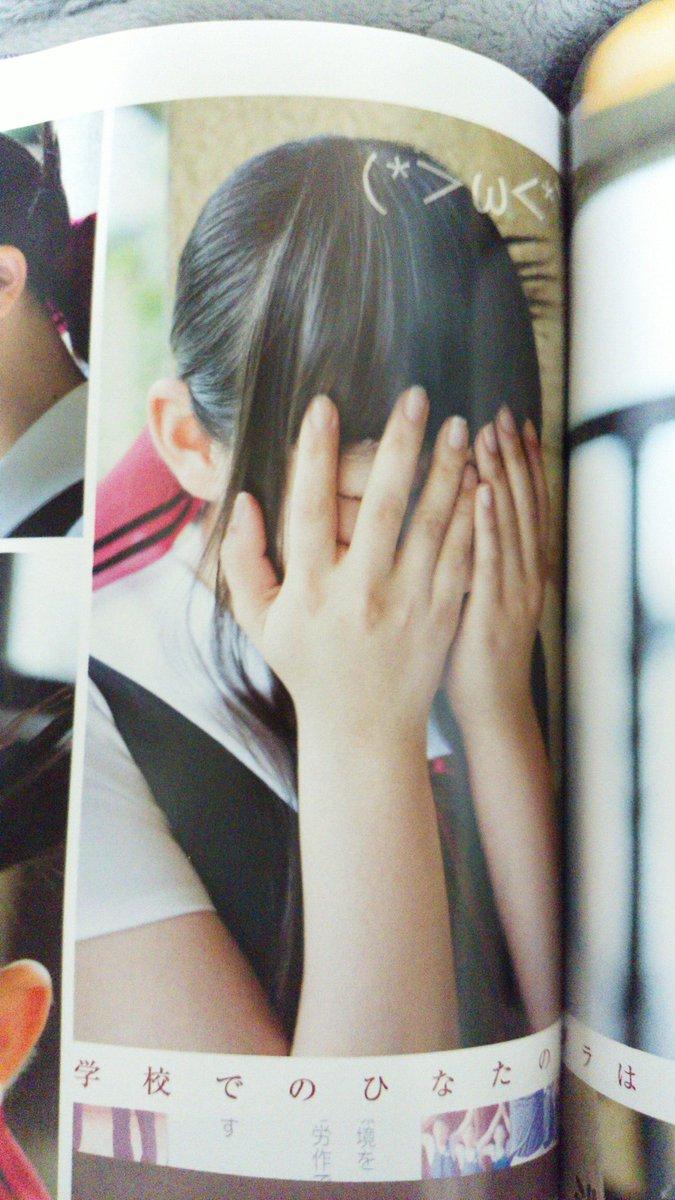 �剩T木坂46開運神社 9福神 [無断転載禁止]©2ch.netYouTube動画>30本 ->画像>558枚