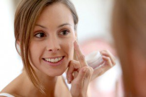 Top Summer Beauty trends for Sunday #beauty