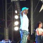 Attentat de Nice : Lavilliers, Pharrell Williams..., l'hommage bouleversant des artistes