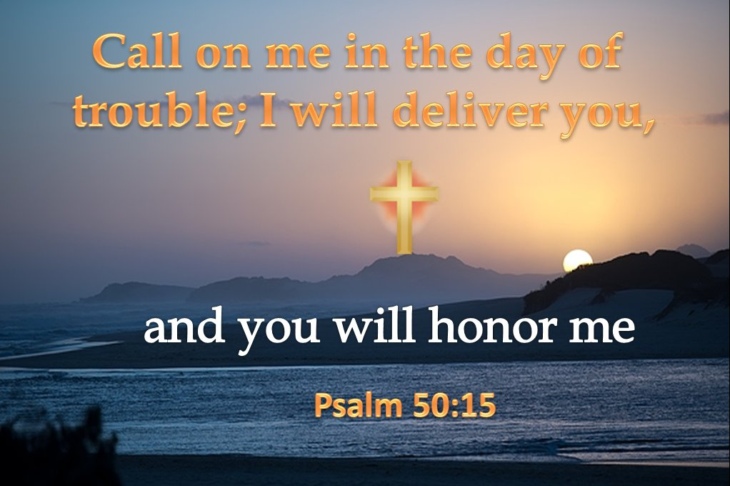 Psalm 28:2 Hear my cry for mercy as I call to you for help, as I lift up my hands toward your Most Holy Place > #God https://t.co/lI7mEJcqAU
