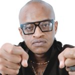 Prezzo arrested for assaulting KQ pilot