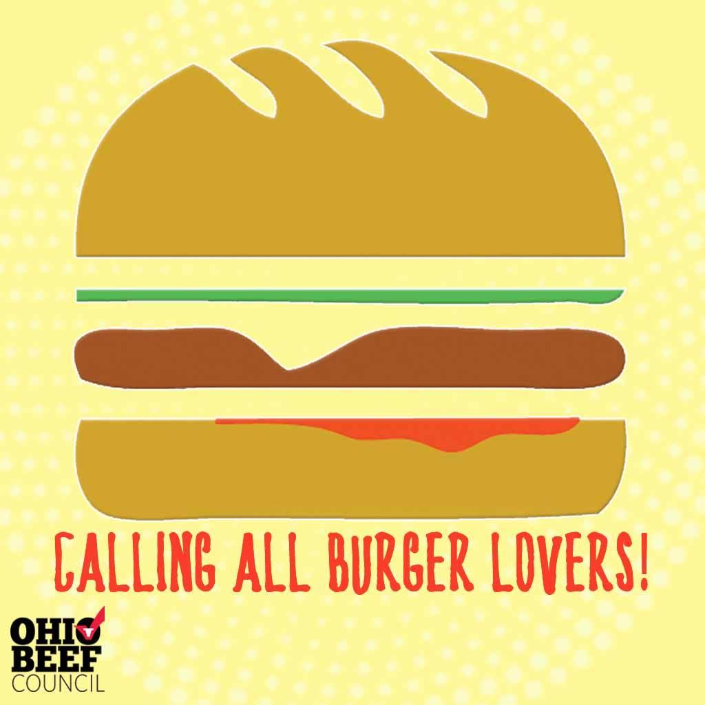 The 2nd Annual @CincyBurgerWeek week starts tomorrow through 7/24. $5 gourmet burgers at 50+ restaurants! https://t.co/wOnoGy5k1m