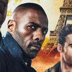 """Attentat de Nice - """"Bastille Day"""" : la fiction rattrapée par la réalité"""