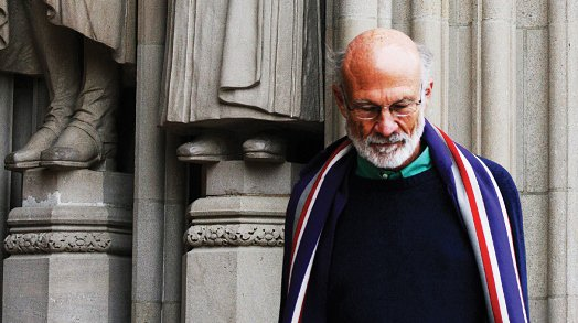 Check out what Stanley Hauerwas has to say on the virtues & practices of SLOW CHURCH https://t.co/yo0LJ0nqXs https://t.co/9vcBrGWxYI