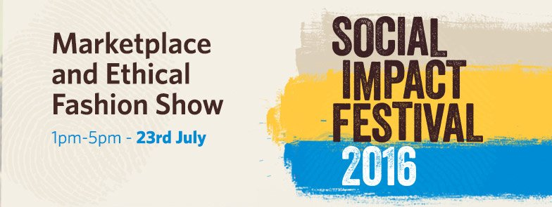 The #SocImpFest is happening this week! Check out the program brochure here https://t.co/mfVKpEY1IP @@UWABusSchool https://t.co/hxuuD1gyiZ