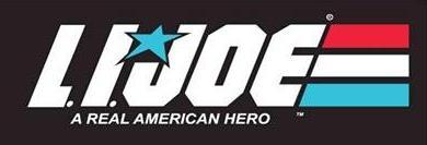 LET'S GO @thisislijoe #YoJoe #RealAmericanHero @Evo #ESPN2 #SFV #StillAnMKGuy https://t.co/fPYt9hai7D