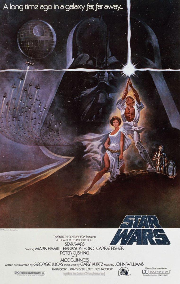 #CinemaNoctambulante en una galaxia muy lejana https://t.co/hrhv7aa3J9 preventa $50 en @studioCoyoacan #FelizLunes https://t.co/D4wm8uw1pS