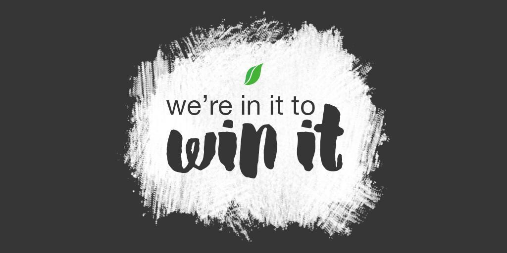 The key to success is persistence and dedication. Retweet if you're in it to win it. #Shakeology #motivationmonday https://t.co/uU1VVgwFYv
