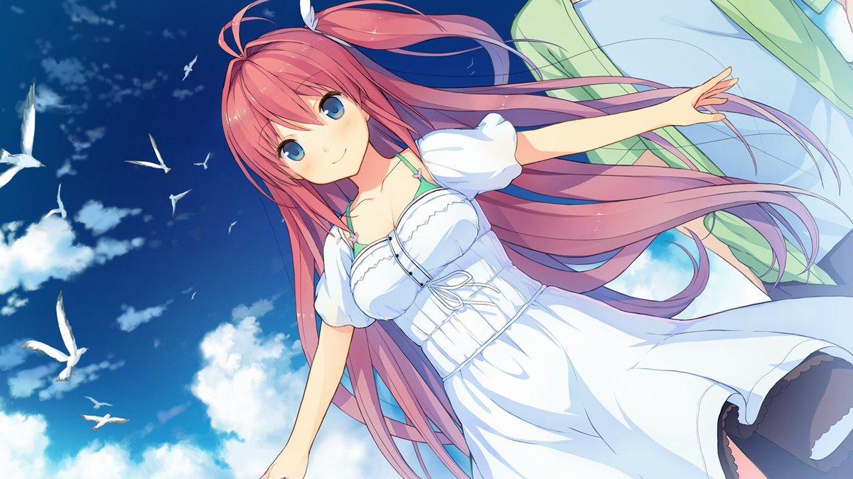 あおかな...やっぱり好きで、好きで、たまたない。空を翔るスポーツFC何度みてもその楽しさに魅了されてしまう。葵さんと晶