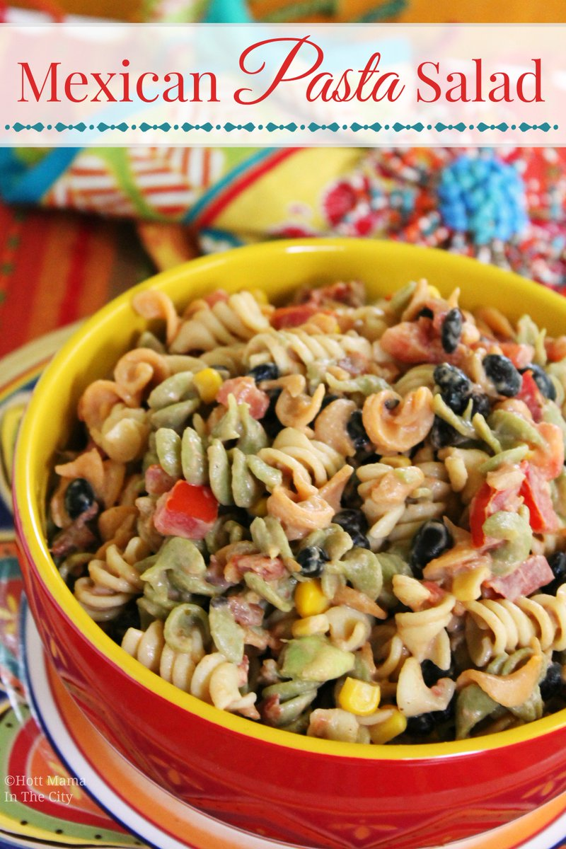 Top Summer Recipes for Tuesday #recipes